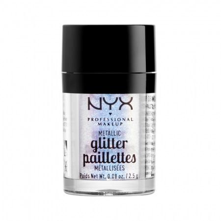 Mit kell tudni a NYX kozmetikumokról